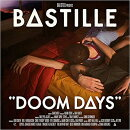【輸入盤】Doom Days (CD & Cassette Box)