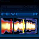 【楽天ブックス限定先着特典+先着特典】<クレジット決済限定>「ZERO : FEVER Part.2」A+Z+DIARYバージョンセッ…