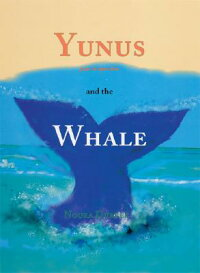 Yunus_and_the_Whale