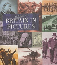 150YearsofBritaininPictures