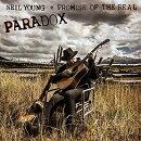 パラドックスの瞬間(とき)(オリジナル・サウンドトラック)<SHM-CD>