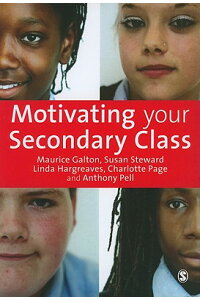 Motivating_Your_Secondary_Clas
