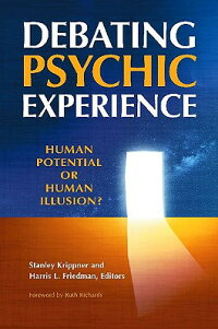 Debating_Psychic_Experience:_H