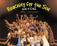 Reaching_for_the_Sun:_Kids_in