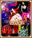 ayumi hamasaki ARENA TOUR 2015 A Cirque de Minuit 〜真夜中のサーカス〜 The FINAL【Blu-ray】 ...