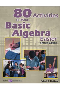 80_Activities_to_Make_Basic_Al