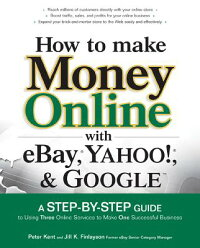How_to_Make_Money_Online_with