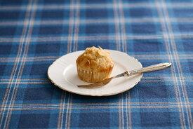 【楽天ブックス限定特典】食べたいときにすぐ作れる まいにちの簡単10分おやつ(書籍未収録「とろける生チョコタルト」レシピPDFダウンロード特典) [ rako ]