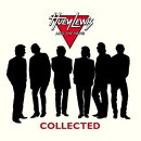 【輸入盤】Collected