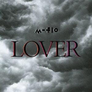 LOVER [ m-flo ]