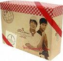 製パン王キム・タック ノーカット完全版 コンプリート限定BOX1【限定版】【Blu-ray】