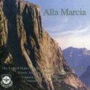 【輸入盤】Alla Marcia: Us Air Force Band Of The Golden Gate