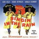【輸入盤】Singin' In The Rain