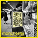 【輸入盤】Manchester: A City United In Music
