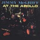 【輸入盤】At The Apollo