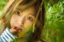 松村沙友理写真集 意外っていうか、前から可愛いと思ってた