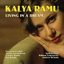 【輸入盤】Living In A Dream