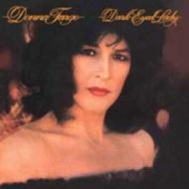 【輸入盤】Dark Eyed Lady [ Donna Fargo ]