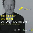 【輸入盤】Undercurrent: Live At Theater Gutersloh