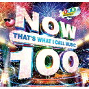 【輸入盤】Now That's What I Call Music 100 (2CD)