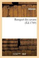 Banquet Des Savans