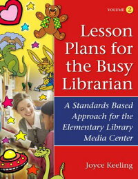 Lesson_Plans_for_the_Busy_Libr