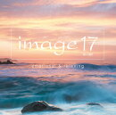 image17 -emotional & relaxing-