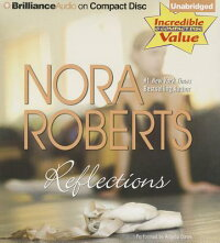 Reflections[NoraRoberts]
