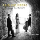 【輸入盤】Trio Goldberg: Works For String Trio-gideon Klein, Vainberg, Jean Cras (Hyb)