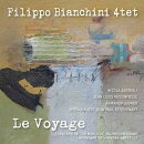 【輸入盤】Le Voyage Inspired By Adamo In Jazz