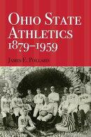 Ohio State Athletics, 1879-1959