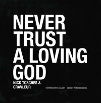 Never_Trust_a_Loving_God