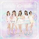 The World Standard (通常盤 CD+スマプラ)