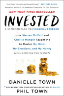 INVESTED(H)