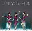 【予約】TOKYO GIRL
