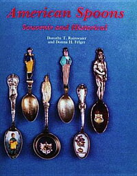 American_Spoons:_Souvenir_and