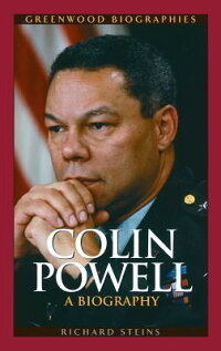 Colin_Powell:_A_Biography