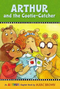 Arthur_and_the_Cootie-Catcher