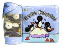 Float Alongs Playful Penguins