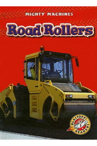 Road_Rollers
