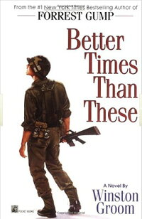 Better_Times_Than_These