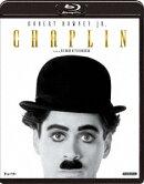 チャーリー【Blu-ray】