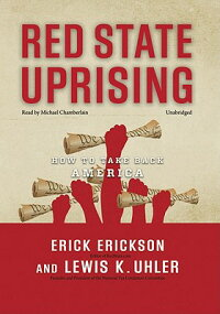 Red_State_Uprising:_How_to_Tak