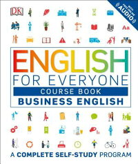 EnglishforEveryone:BusinessEnglish,CourseBook(LibraryEdition)[DK]