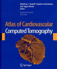 Atlas_of_Cardiovascular_Comput