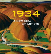 1934:_A_New_Deal_for_Artists