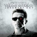 【輸入盤】Terminator 2 Judgment Day (Rmt)