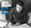 【輸入盤】Rebel At Work: The Complete Studio Master 1956-1959 (10CD)