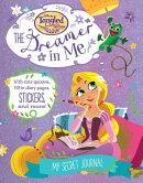 Disney Tangled the Series the Dreamer in Me: My Secret Journal