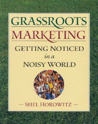 Grassroots_Marketing:_Getting